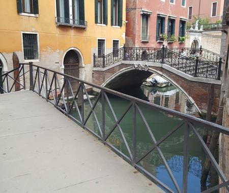 Квест для всех возрастов Венеция (фото)